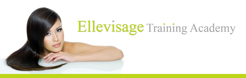 ellevisage-training-acadamy
